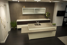 NEOLITH-Barro-and-Cement-copy-1024x682.j