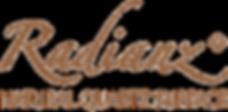 Radianz-logo.png