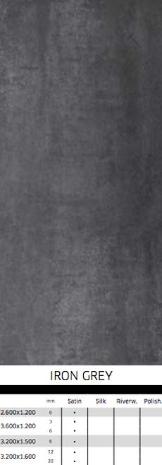 Iron Grey.png