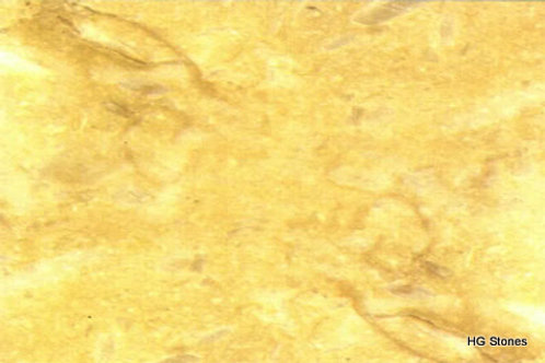 PERLATO GOLD