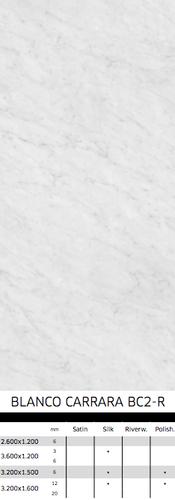 Blanco Carrara BC2-R.png