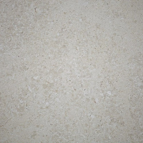TRAVERTINE CREMA PARADISO