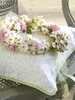 Roses JACADI