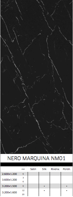 Nero Marquina NM01.png