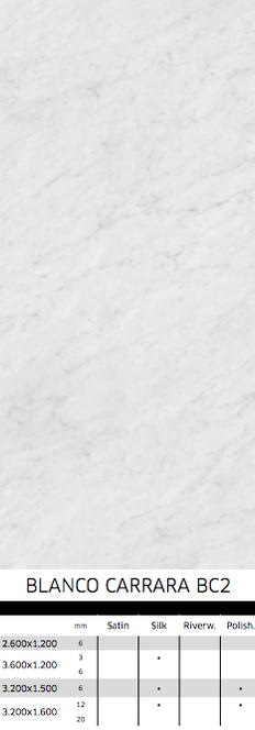 Blanco Carrara BC2.png