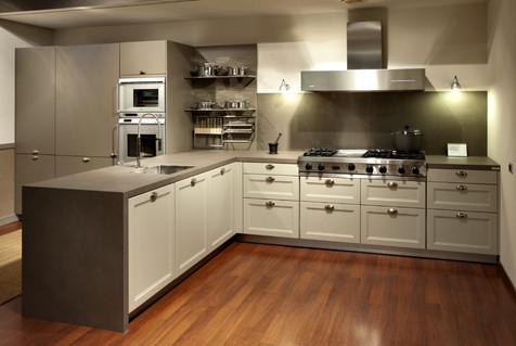 neolith-kitchen-1024x686.jpg