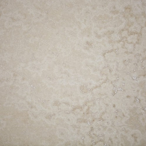 TRAVERTINE BONE WHITE