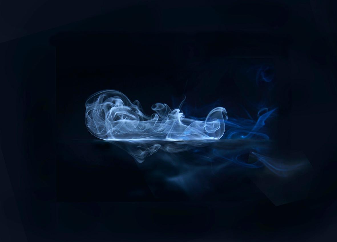 Fumée 2