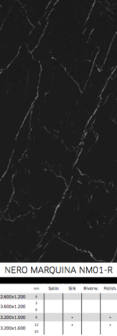 Nero Marquina NM01-R.png