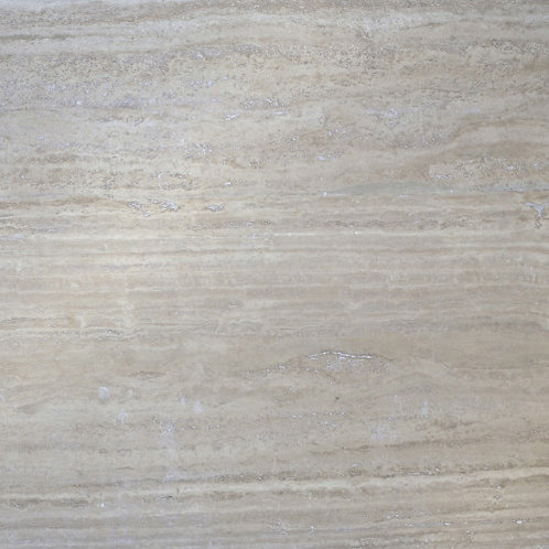 TRAVERTINE IVORY CLASSICO