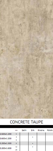 Concrete Taupe.png