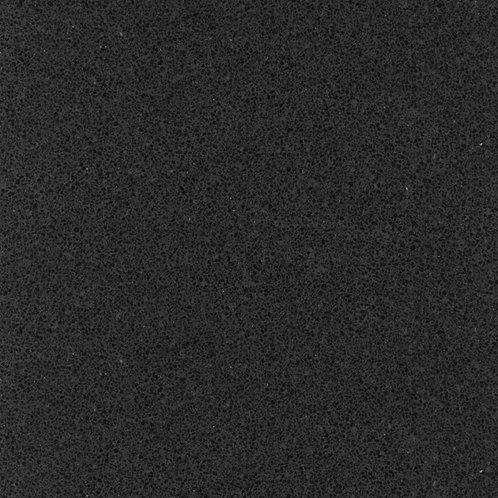 JET BLACK 3100