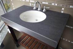 Neolith-Basalt-Black-Bathroom-Vanity-App