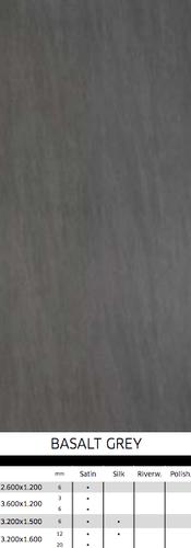 Basalt Grey.png