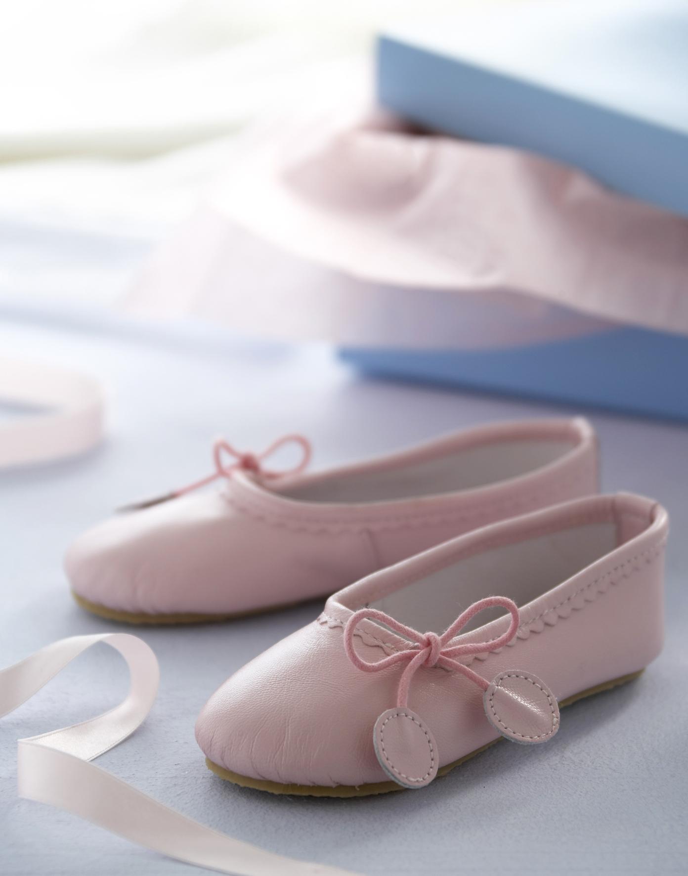 Jacadi Chaussure
