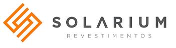 Logo-Solarium-Revestimentos.png
