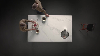 caesarstone-video.mp4