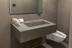 neolith-bathroom-1024x683.jpg