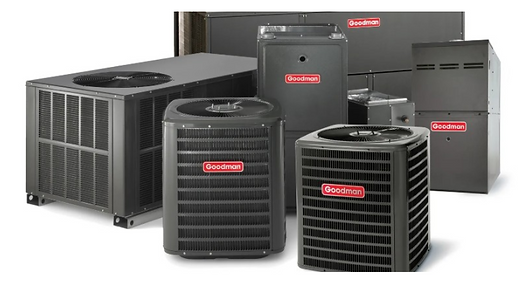 Goodman Air Conditioners 2.PNG