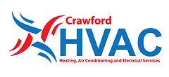 Atlanta HVAC Service Provider