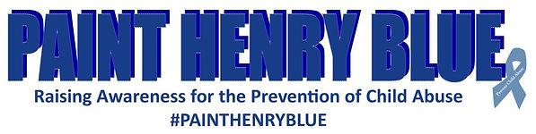 Paint Henry Blue logo.jpg