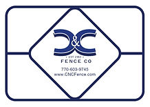 C & C Fence.jpg