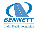 Logo taylor-family-foundation-logo copy.