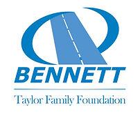 Logo taylor-family-foundation-logo copy.