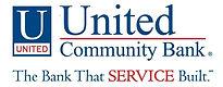 UCBI_Logo_PocketAd.jpg