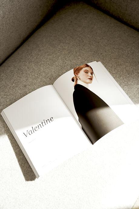 faune-magazine-DQP03Vq78Z4-unsplash.jpg