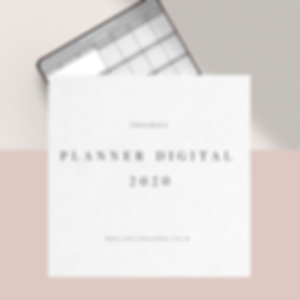 planner digital_ 2020.png