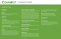 CoinOut_CompetitiveAnalysis-01.png
