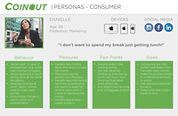 CoinOut-Personas-Consumer.png