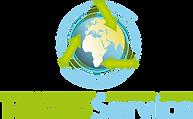 TeknoService Logo