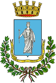 Ariccia-Stemma.png