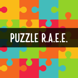 _Puzzle Raee per elementari