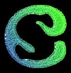 logo_creastyl.png
