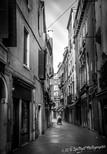 Early Street