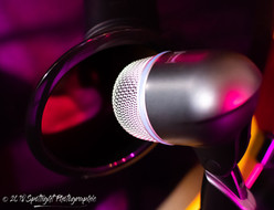 Drum Microphone