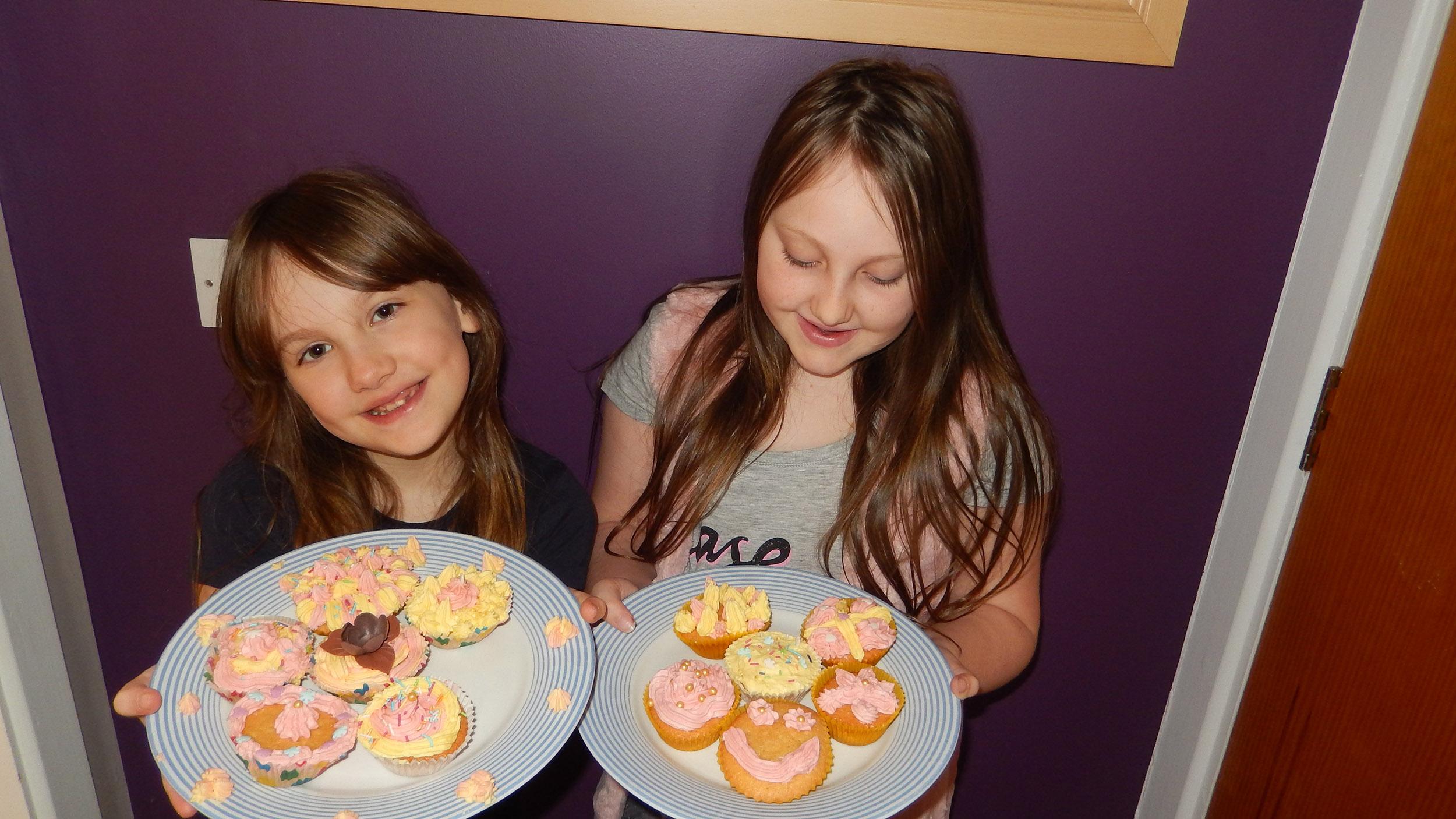 Fairy Cakes 1 (1)