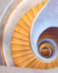 Canva - Brown Wooden Stairs_edited_edite