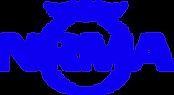 NRMA_Logo_RGB_Dark blue.png