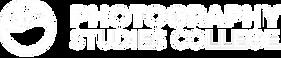 PSC Logo white.png
