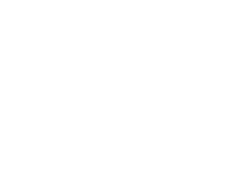 LIFT_affiliate_white.png