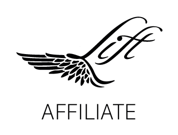 LIFT_affiliate_black.png