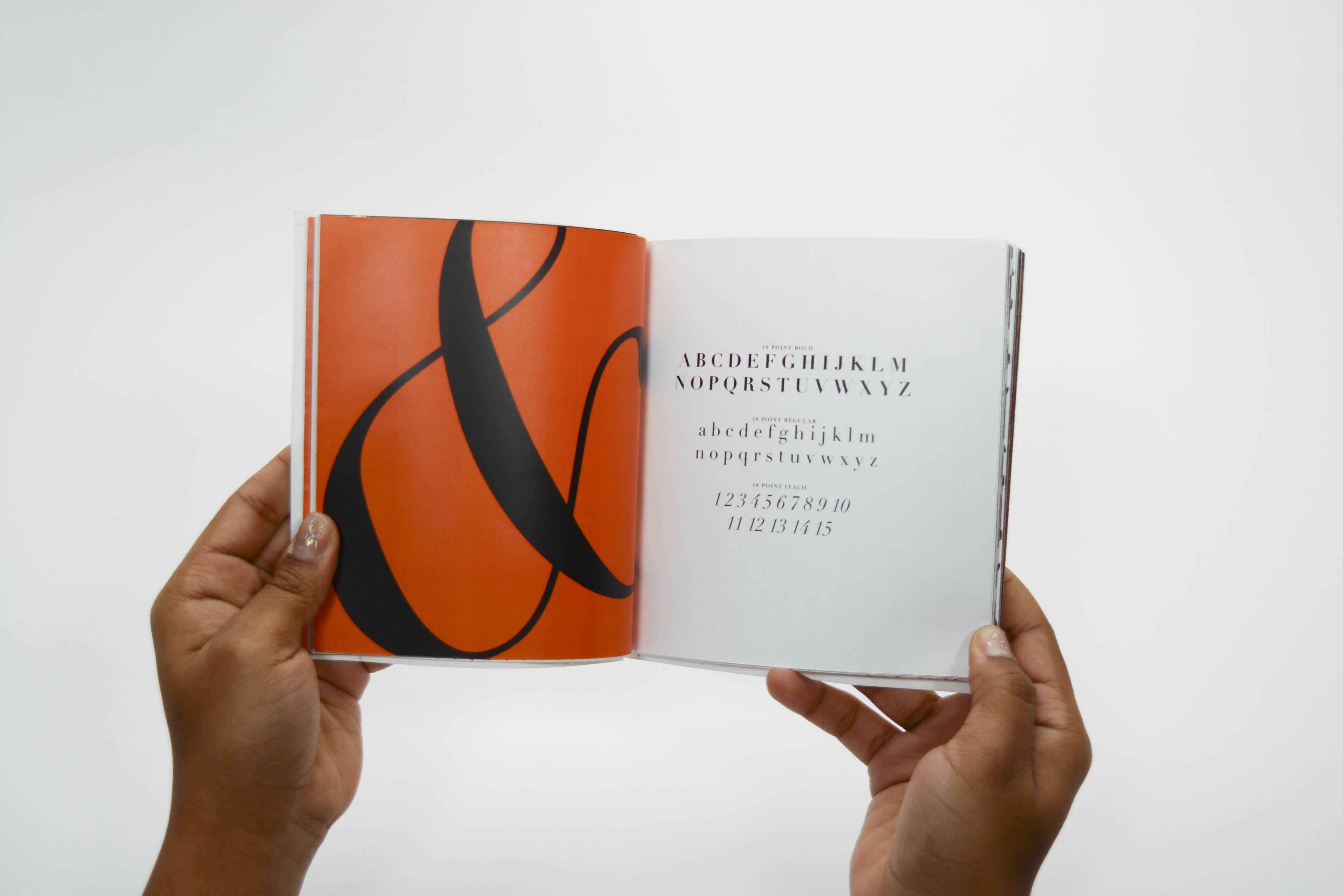 Shanna Hollis Final Book Typography 6