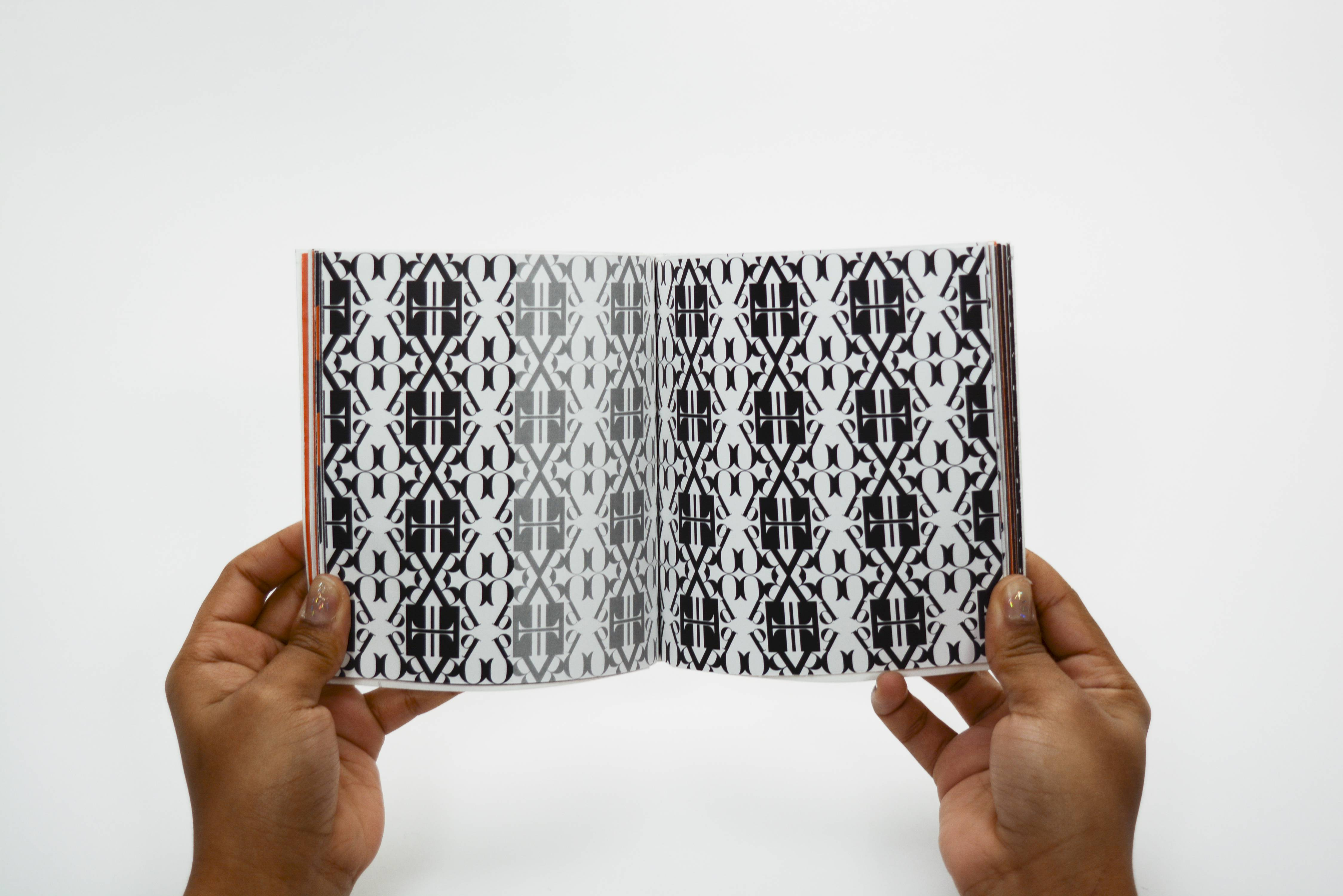 Shanna Hollis Final Book Typography 11