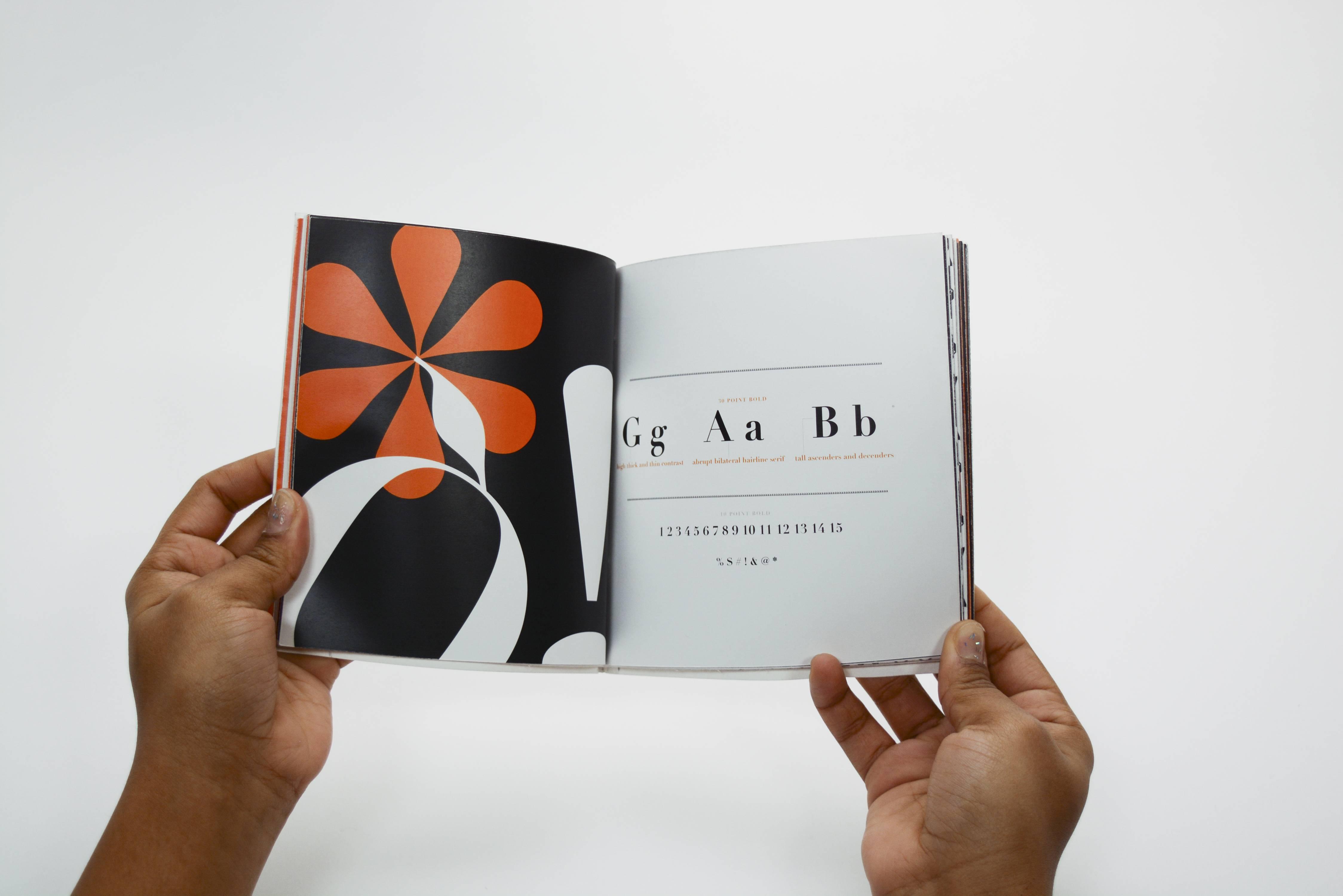 Shanna Hollis Final Book Typography 8