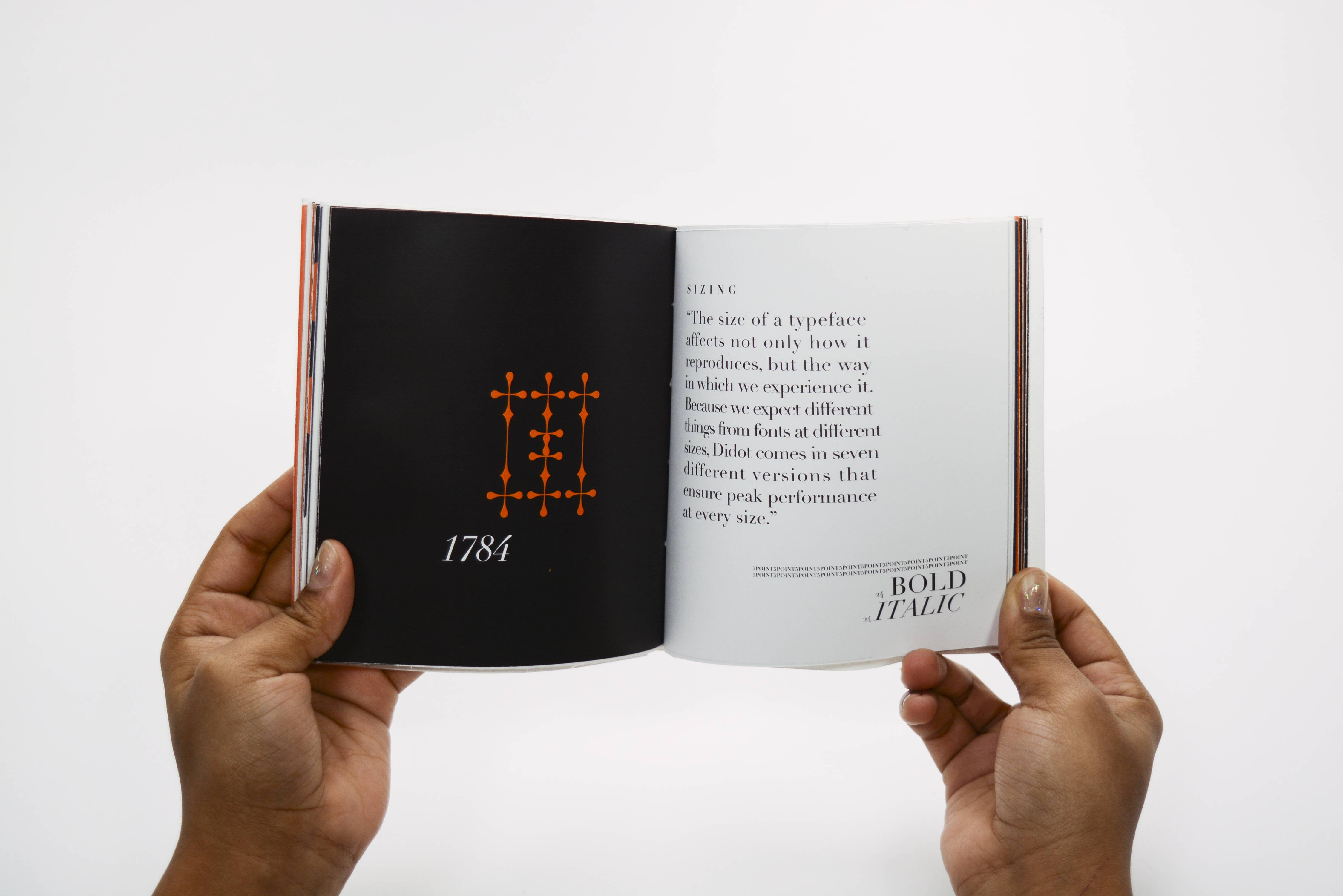 Shanna Hollis Final Book Typography 13