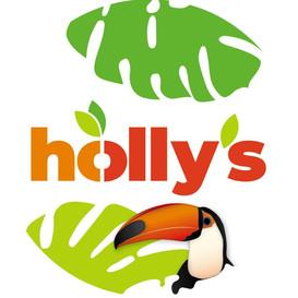hollys-04_edited.jpg